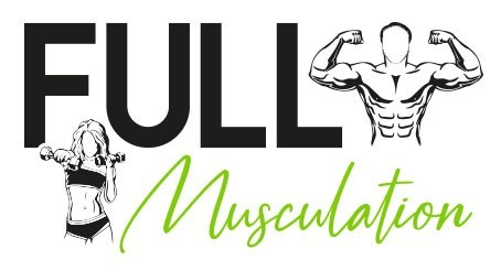 full-musculation-logo.jpg
