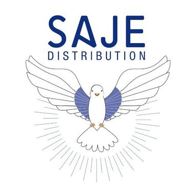 saje-distribution.jpg
